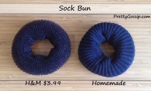 sock-bun1
