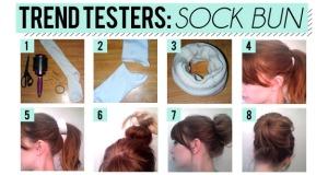 sock-bun2