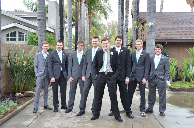 march 1,2014 Nathan's wedding 198