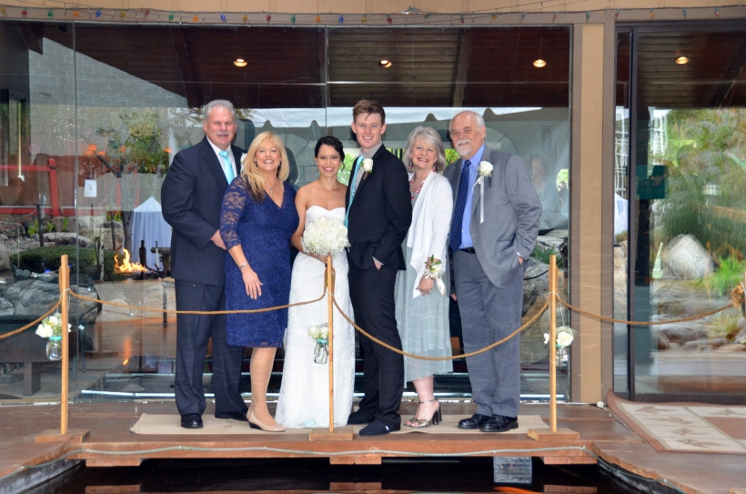 march 1,2014 Nathan's wedding 365