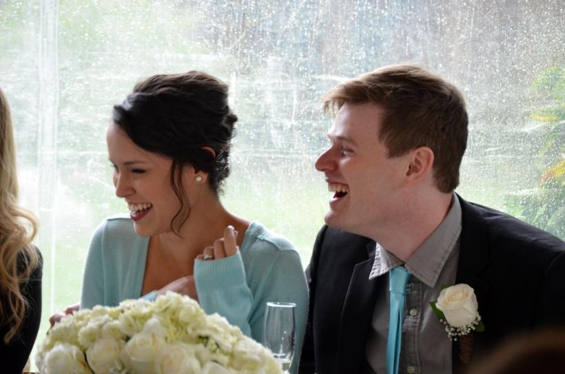 march 1,2014 Nathan's wedding 469