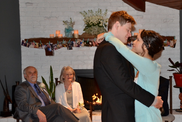 march 1,2014 Nathan's wedding 530