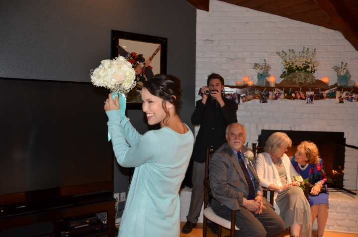 march 1,2014 Nathan's wedding 553