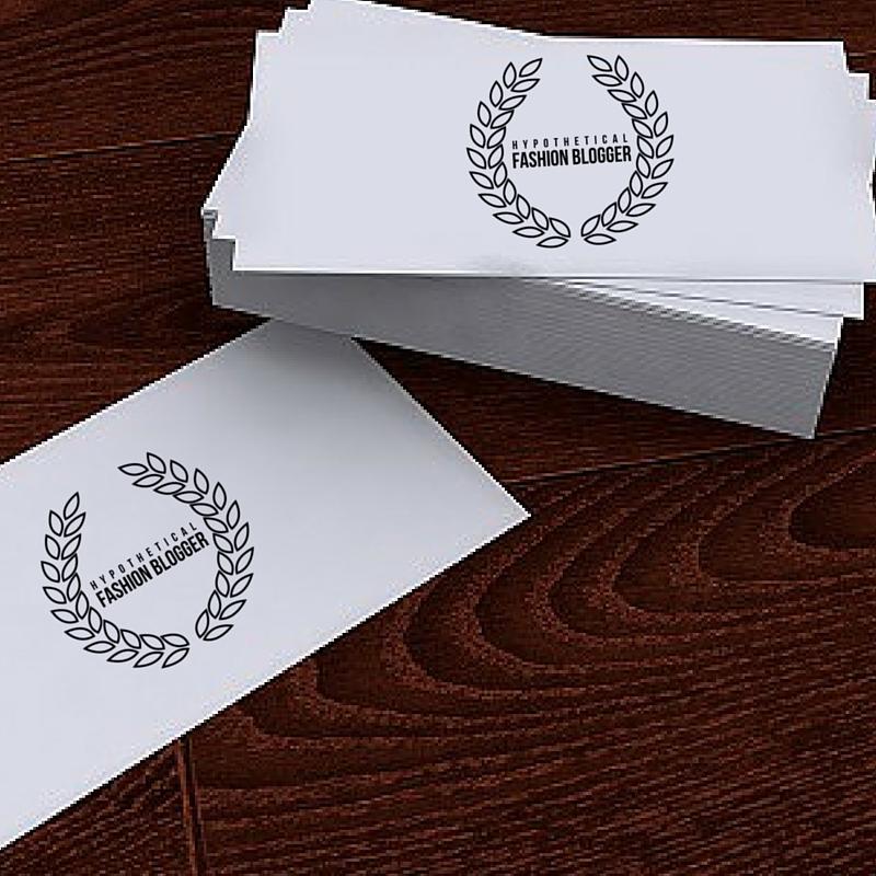 hypo cards1