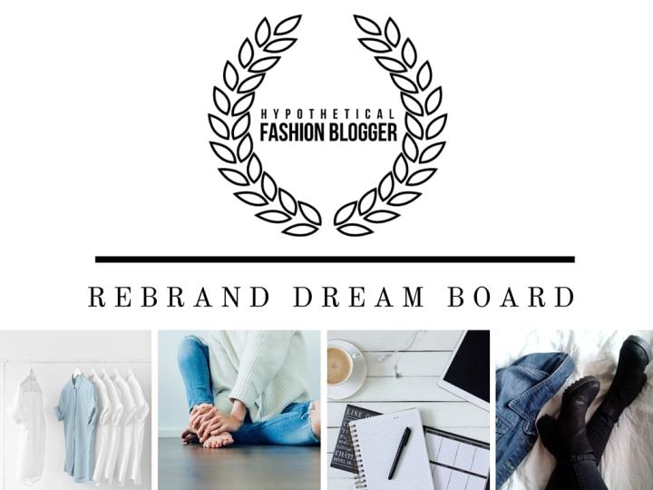 hypo dream board
